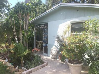 Single Family Home For Sale: 10215 128th Terrace