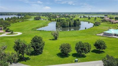 Thonotosassa Residential Lots & Land For Sale: Tbd Stonelake Ranch Lot 39 Boulevard