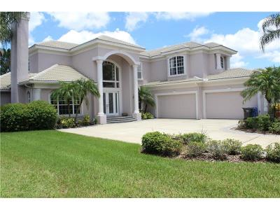 Valrico FL Single Family Home For Sale: $624,900