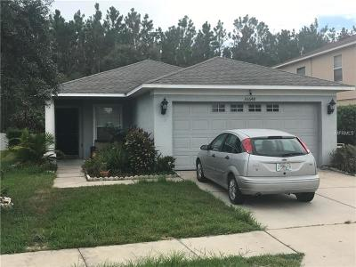 Wesley Chapel Single Family Home For Sale: 30648 White Bird Avenue