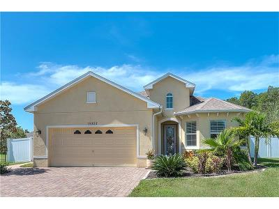 Land O Lakes FL Single Family Home For Sale: $274,900