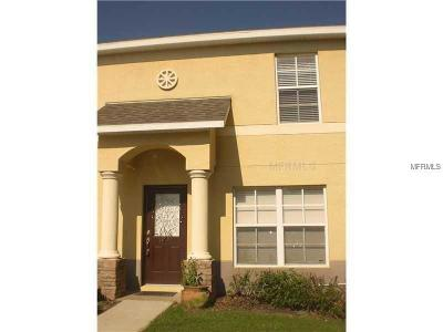 Riverview Rental For Rent: 12905 Trade Port Place