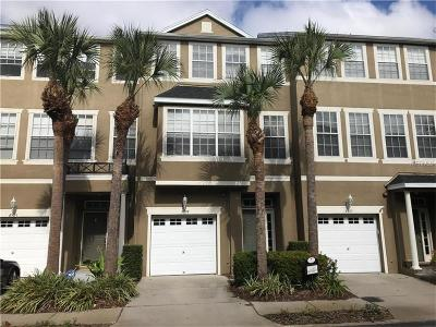 Hernando County, Hillsborough County, Pasco County, Pinellas County Rental For Rent: 2929 Bayshore Pointe Drive