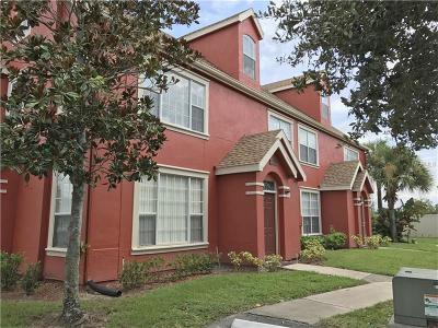 Rental For Rent: 10536 Windsor Lake Court #10536