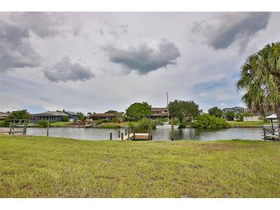 Apollo Beach Residential Lots & Land For Sale: 823 Birdie Way