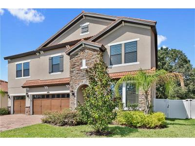 Land O Lakes FL Single Family Home For Sale: $409,900