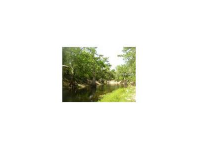 Hernando County, Hillsborough County, Pasco County, Pinellas County Residential Lots & Land For Sale: Tworut