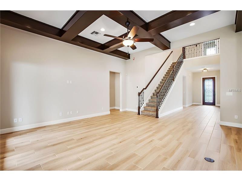 315 S Glen Arven Avenue Temple Terrace, FL. | MLS# T2904026 | Brian ...