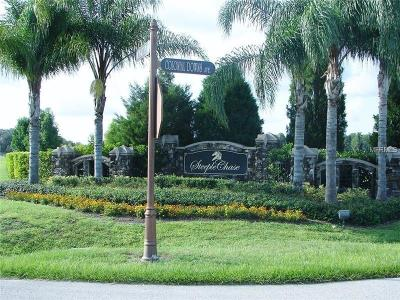 Odessa Residential Lots & Land For Sale: 11306 Colonial Downs Avenue