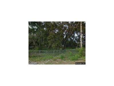 Thonotosassa Residential Lots & Land For Sale: 9422 Greystone Road