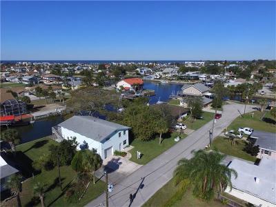 Hudson Single Family Home For Sale: 13805 San Juan Avenue Avenue