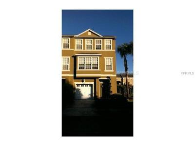 Hernando County, Hillsborough County, Pasco County, Pinellas County Rental For Rent: 3001 Pointeview Drive