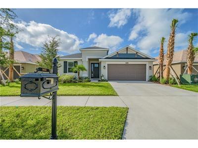 Single Family Home For Sale: 9056 Bella Vita Circle
