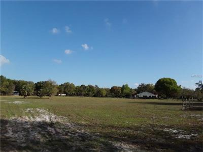 Residential Lots & Land For Sale: 1029 Knowles Road