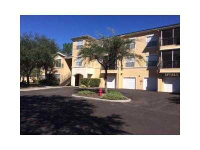 Tampa Condo For Sale: 5125 Palm Springs Boulevard #12203