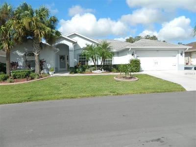 San Antonio Single Family Home For Sale: 10116 Moshie Lane