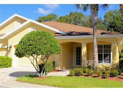 Tampa, Clearwater, Largo, Seminole, St Petersburg, St. Petersburg, Tierra Verde Rental For Rent: 12721 Aston Creek Drive