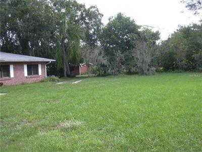 Residential Lots & Land For Sale: 2214 Fairfield Avenue