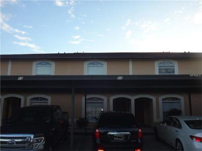 Tampa Condo For Sale