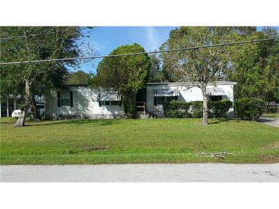 Kissimmee Residential Lots & Land For Sale: 1028 Greenskeep Drive