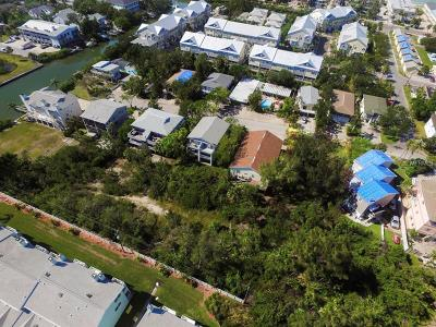 Indian Rocks Beach Residential Lots & Land For Sale: 617 2nd Street