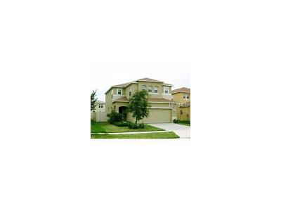 Tierra Del Sol B2-B6 L-7 L9-L, Tierra Del Sol Ph 01, Tierra Del Sol Ph 02 Single Family Home For Sale: 9244 Wellstone Drive
