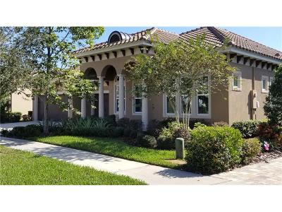 Lithia Single Family Home For Sale