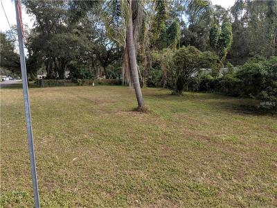 Residential Lots & Land For Sale: 5214 Timberlan Street