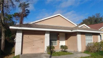 Clearwater, Clearwater`, Cleasrwater Single Family Home For Sale: 15750 59th Street N