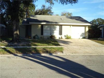 Single Family Home For Sale: 10365 Chadbourne Drive