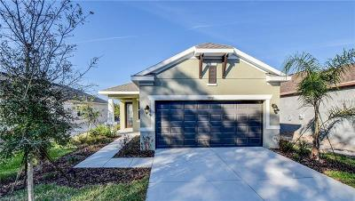 Single Family Home For Sale: 9916 Sheltering Spruce Street