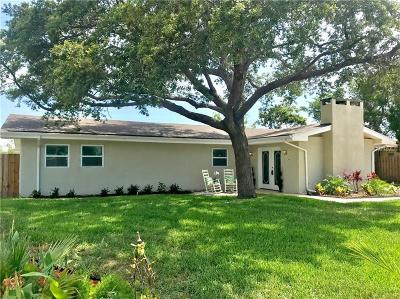 Single Family Home For Sale: 1128 S Florida Avenue