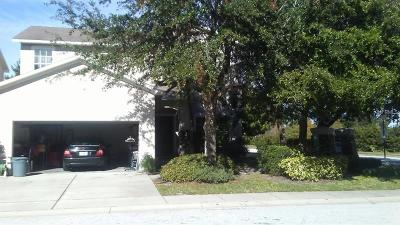 Pinellas Park Single Family Home For Sale: 7401 77th Terrace N