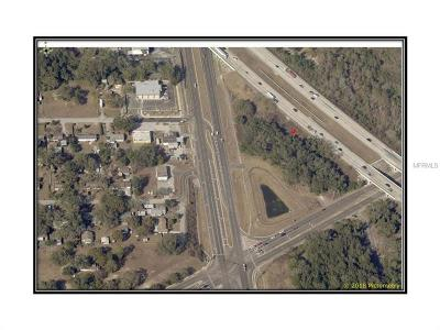 Residential Lots & Land For Sale: 301 Hwy