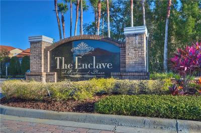 Condo For Sale: 18001 Richmond Place Drive #626