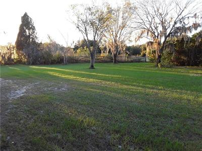 Riverview Residential Lots & Land For Sale