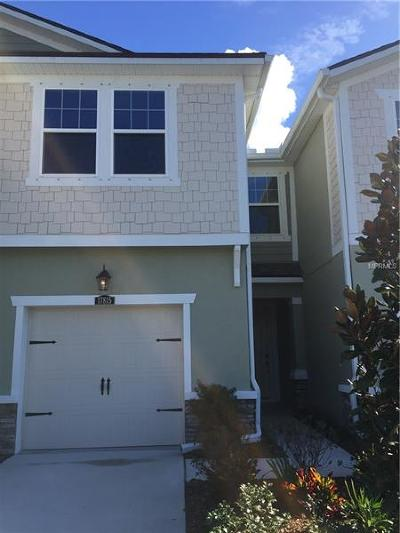 Lutz Rental For Rent: 17815 Stella Moon Place