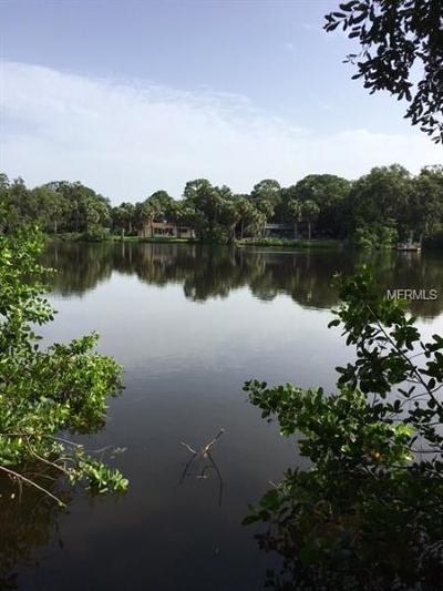New Port Richey Residential Lots & Land For Sale: 0 Edgewater Drive
