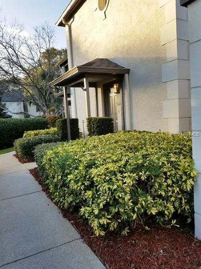 Rental For Rent: 4520 Southampton Court #4520