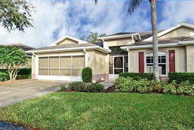 Sun City Center FL Condo For Sale: $219,900