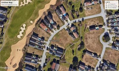 Residential Lots & Land For Sale: 1521 Euston Drive