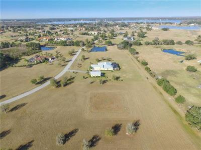 Hernando County, Hillsborough County, Pasco County, Pinellas County Residential Lots & Land For Sale: Tbd Stonelake Ranch Boulevard #Lot 150
