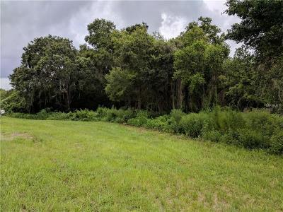 Residential Lots & Land For Sale: 56th Street