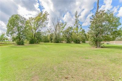 Land O Lakes Residential Lots & Land For Sale: 4013 Cove Lake Place