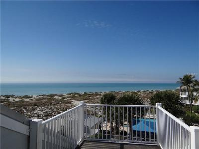 Placida FL Condo For Sale: $586,900