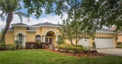 Pasco Sunset Lakes, Pasco Sunset Lakes Un 2a, Pasco Sunset Lakes Unit 01, Pasco Sunset Lakes Unit 03, Pasco Sunset Lakes Unit 2a, Pasco Sunset Lakes Unit 2b Single Family Home For Sale: 3053 Sunset Lakes Boulevard