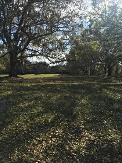 Sanctuary On Livingston, Sanctuary On Livingston Ph 02, Sanctuary On Livingston Ph 03, Sanctuary On Livingston Ph 04, Sanctuary On Livingston Ph 05, Sanctuary On Livingston Ph Iii, Sanctuary On Livingstone Ph 04 Residential Lots & Land For Sale: 2505 Mexican Sun Drive