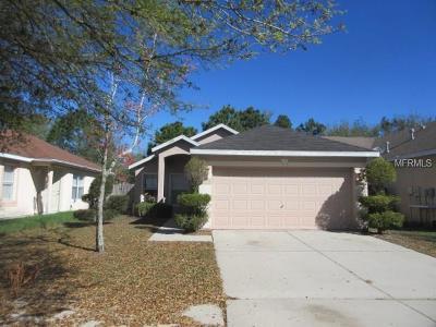 Apollo Beach Single Family Home For Sale: 7459 Oxford Garden Circle
