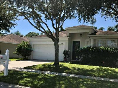 Lexington Oaks Ph 01, Lexington Oaks Ph 1, Lexington Oaks Village 08 09, Lexington Oaks Village 13, Lexington Oaks Village 14, Lexington Oaks Village 17 Units A & B, Lexington Oaks Village 28 29, Lexington Oaks Village 30, Lexington Oaks Village 32a 33, Lexington Oaks Villages 18 19 & 20, Lexington Oaks Villages 21 & 22, Lexington Oaks Villages 25 And 26, Lexington Oaks Villages 27a & 31, Lexington Oaks Villages 28 & 29 Single Family Home For Sale: 26845 Middleground Loop