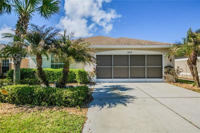 Pasco County Single Family Home For Sale: 10229 Buncombe Way